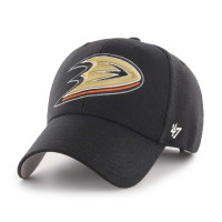 Anaheim Ducks MVP Adjustable NHL Cap