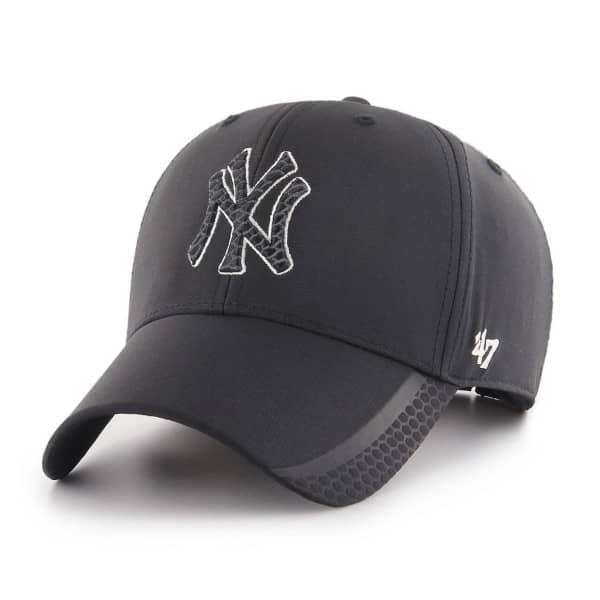 New York Yankees Osmosis MVP Adjustable MLB Cap