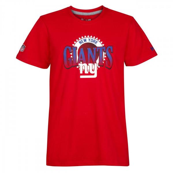 New York Giants Fan Pack II NFL T-Shirt
