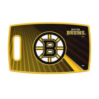 Boston Bruins NHL Schneidebrett