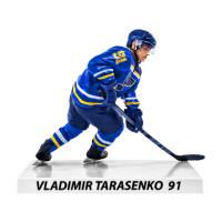 2015/16 Vladimir Tarasenko St. Louis Blues NHL Figur (16 cm)