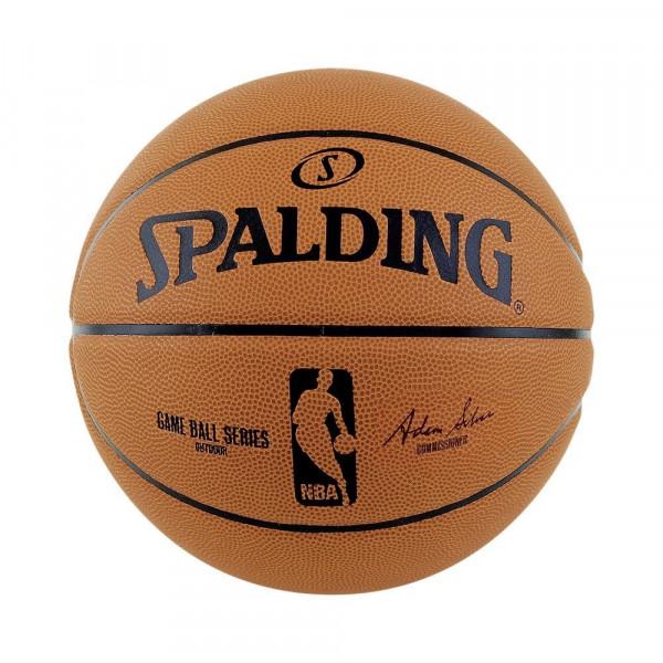 NBA Replica Game Basketball